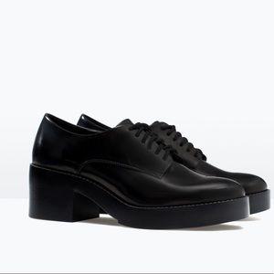🌹 Zara shoes 🌹